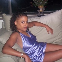 Celya's photo