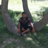 Tuncay 's photo