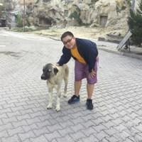 Matthew Goh Hway Yip's photo