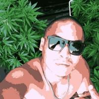 yuhrs's photo