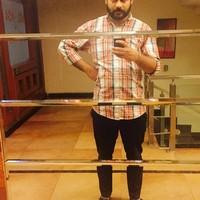 Jasdeep26's photo