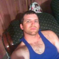 Joshualc's photo