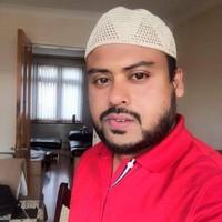 Navedhussain01's photo