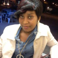 Janntha's photo