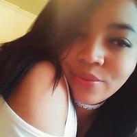 Ann23118's photo