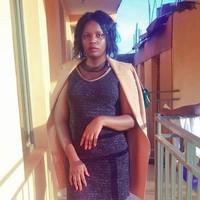 gratis dating site uganda