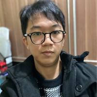 偉豪waiho's photo