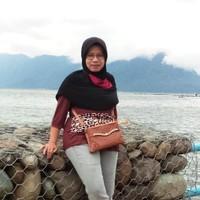 rinatj's photo