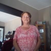 grandma4times's photo