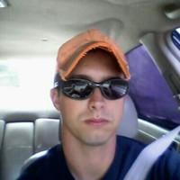 Andrew4223's photo