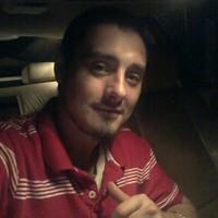 elwhopo90's photo