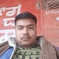 Pardeep Kumar's photo