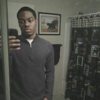 Tavie24's photo