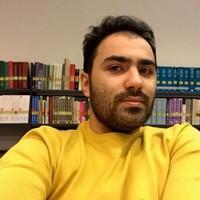mohammadrezajalalian's photo