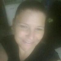 catia's photo
