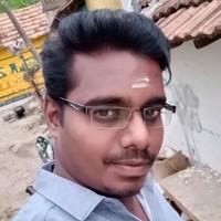 S.N.Bala's photo