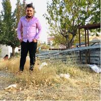 Tarık's photo
