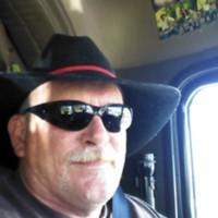 truckerben's photo