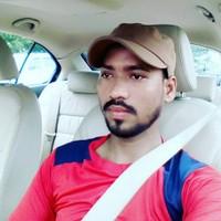 Govind K Choudhary's photo