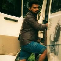 Shridharjts's photo