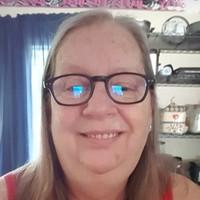 Lindamilen's photo