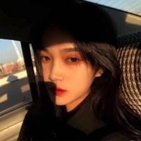 李瑶瑶's photo
