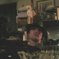 cazywhiteboy's photo