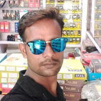 Arif bhai's photo