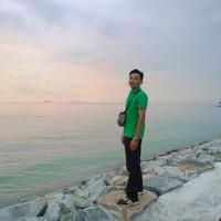MrZzRizdwan's photo