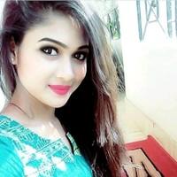 Single girl phone number in kolkata