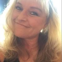 Debbie 's photo