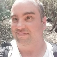 online dating Illawarra cannabis single dating