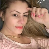 Annajonez003's photo