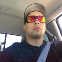 Pitbull9876's photo