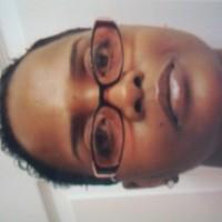 Ea27kirk's photo