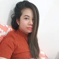 Kayla Anna's photo