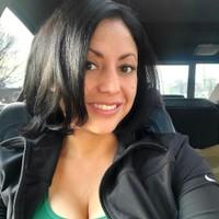 yvette's photo