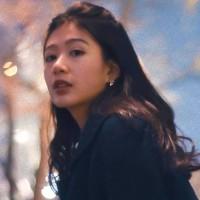 linchuhua's photo