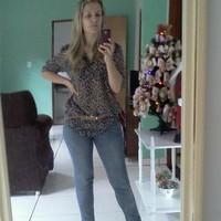 marieandy's photo