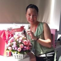 Roselady's photo