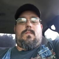 Chuck's photo