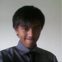mojache1234's photo