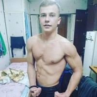 Cobh Gay Men, Cobh Gay Dating, Cobh Gay - RealJock