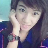 aizhie's photo
