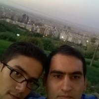 taha009's photo