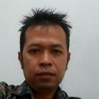 chaleecz's photo