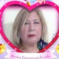 Maríaele's photo