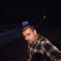 Travis Elston's photo