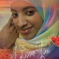 SamiraMohiddin's photo