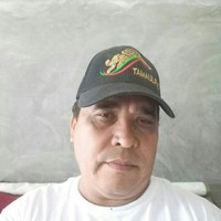 condor's photo